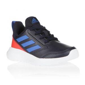 Adidas Baskets AltaRun K Enfant