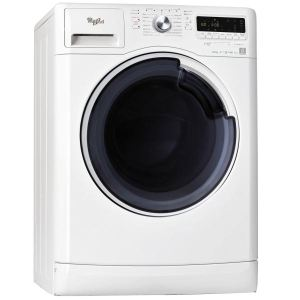Whirlpool AWOE41048 - Lave linge frontal 10 kg