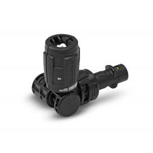 Kärcher 2.643-253.0 - Lance Vario Power 360° K2-K4 pour nettoyeurs haute pression