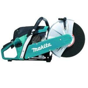 Makita EK6100 - Découpeuse thermique 300 mm 61cc
