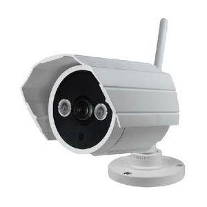 MCL Samar IP-CAM629EW - Caméra de surveillance réseau