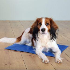 Trixie Matelas rafraîchissant pour chien 40 x 50 cm