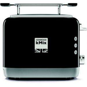 Kenwood kMix (TCX751) - Grille-pain 2 tranches