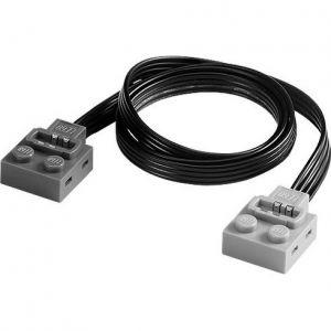 Lego 8871 - Câble d'extension 50 cm Power Functions