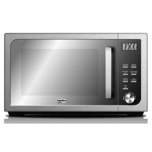 Beko MGF23210X - Micro-ondes avec fonction grill