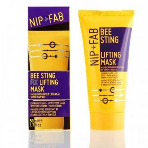 Nip+Fab Masque réparateur pour le visage effet lifting