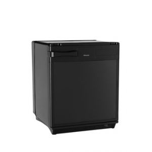 Dometic Refrigerateur bar DS600N NOIR