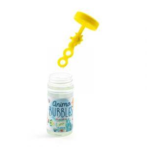 Djeco Bulles de savon Animo Bubbles