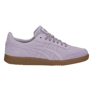 Asics Chaussures casual GelVickka TRS Violet - Taille 40