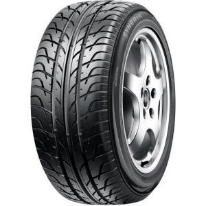 Dunlop 185/55 R15 82T Winter Response 2 M+S