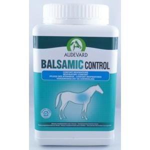 Audevard Balsamic control 1kg confort respiratoire