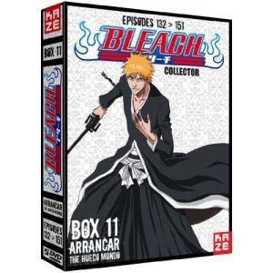 Image de Bleach - Saison 3 - Box 11