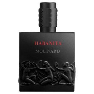 Molinard Habanita - Eau de parfum pour femme