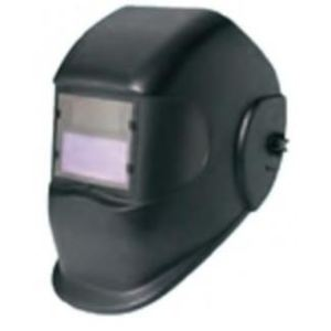 Einhell 1584250 - Masque de protection