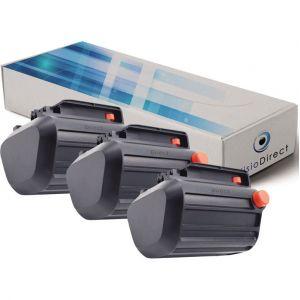 Batteries gardena comparer 34 offres for Chargeur gardena coupe bordure
