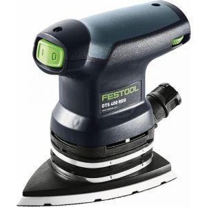 Festool DTS 400 REQ-Plus Ponceuses DELTA 250 W - 574635