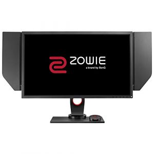"Benq Zowie 27"" LED - XL2740"