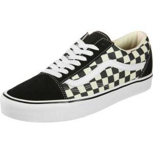Vans Chaussures chaussures old skool