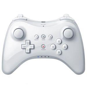 Image de MP Power Gamepad Wii U