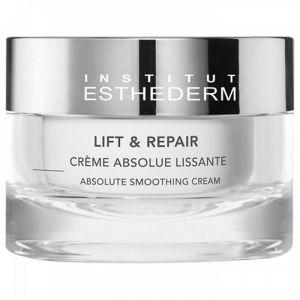 Institut esthederm Lift & Repair - Crème absolue lissante