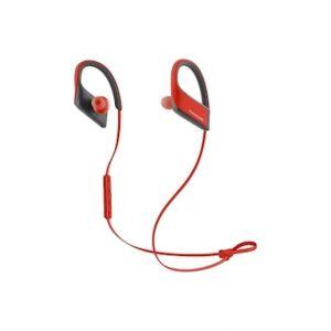 Panasonic Wings RP-BTS30E - Écouteurs montage sur l'oreille sans fil