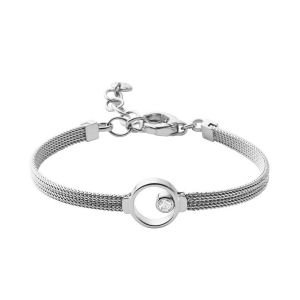 SKAGEN Bijoux Femme Elin Bracelet SKJ0834040
