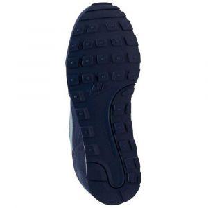 Nike Baskets basses enfant MD RUNNER 2 PE GS bleu - Taille 36,38,35 1/2,37 1/2,38 1/2,36 1/2