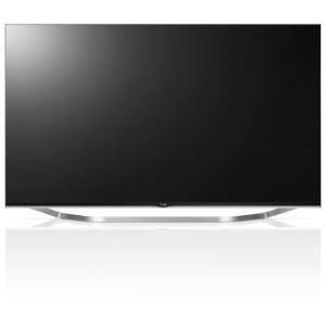 LG 42LB730V - Téléviseur LED 3D 107 cm