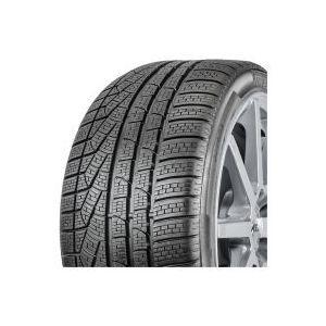 Pirelli 275/30 R20 97W W 270 Sottozero II XL AO