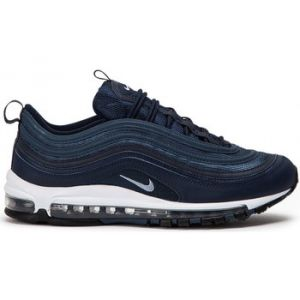 Nike Chaussure Air Max 97 Essential pour Homme - Bleu - Taille 38.5 - Male