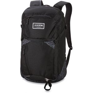 Dakine Stacked 18S Canyon 24 litres