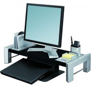 Fellowes 8037401 - Support pour écran plat Professional Series