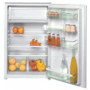 Airlux ARI13A - Réfrigérateur intégrable 1 porte