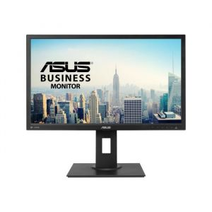 Asus BE239QLBH - Ecran LED 27""