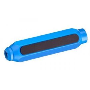 JPC 361002 - Porte craie, pour craies rondes de 10 mm, aimanté