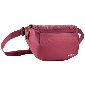 Tatonka Sacs banane Hip Belt Pouch - Bordeaux Red - Taille One Size
