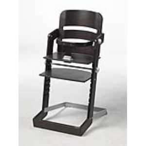 geuther 4745 coussin r ducteur pour chaise haute tamino comparer avec. Black Bedroom Furniture Sets. Home Design Ideas