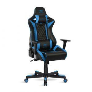 Spirit of Gamer Crusader Bleu