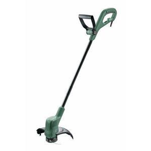 Bosch Coupe-bordures électrique Home and Garden EasyGrassCut 23 06008C1H00 1 pc(s)