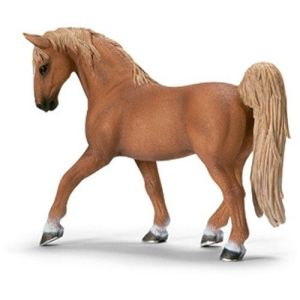 Schleich Étalon Tennessee Walker