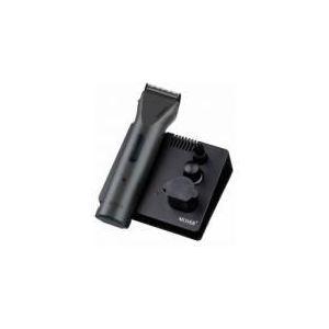 Moser 1854-0077 - Tondeuse à cheveux Genio Plus rechargeable affûtage diamant
