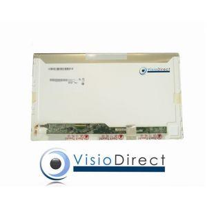 """Visiodirect Dalle Ecran 15.6"""" pour Asus X53SD-SX533V"""