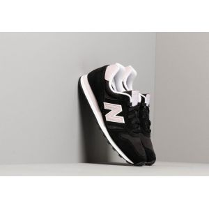 New Balance Baskets basses 373 Noir - Taille 36,37,38,40,37 1/2