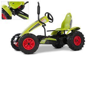 Berg Toys Claas BFR - Kart à pédales