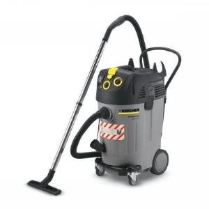 Kärcher NT 55/1 Tact - Aspirateur eau et poussières