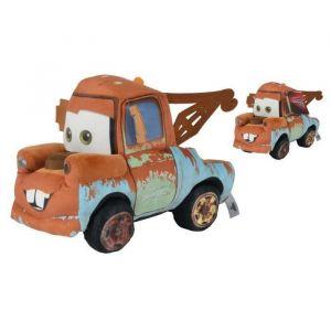 Simba Toys Peluche Cars 3 Martin 45 cm