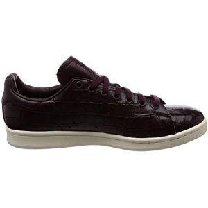 Adidas Stan smith homme femme chaussures violet 38 2 3