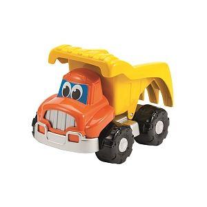 Ecoiffier Mon premier camion