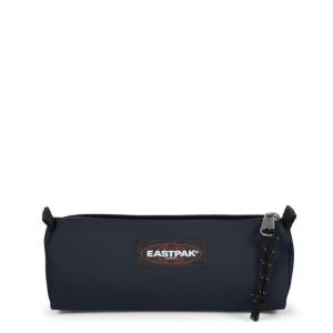Eastpak Trousse Benchmark - Cloud Navy