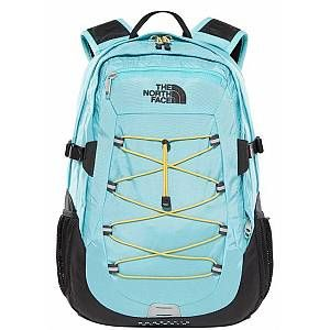 The North Face Sac à dos Borealis Classic 29 L Turquoise c78133c824a5